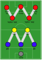 Football Formation-WM-HE.png