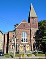 Foothills United Methodist Church, Gloversville.jpg
