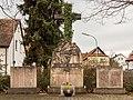 Forchheim Burk Kriegerdenkmal-20200216-RM-153912.jpg