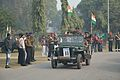 Ford - Jeep - 1942 - 15.63 hp - 4 cyl - Kolkata 2013-01-13 3339.JPG