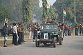 Ford - Jeep - 1942 - 15.63 hp - 4 cyl - Kolkata 2013-01-13 3339.JPG