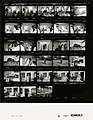 Ford A1384 NLGRF photo contact sheet (1974-10-11)(Gerald Ford Library).jpg