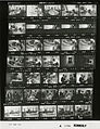 Ford A1795 NLGRF photo contact sheet (1974-11-05)(Gerald Ford Library).jpg