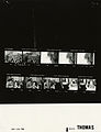 Ford A9239 NLGRF photo contact sheet (1976-04-13)(Gerald Ford Library).jpg