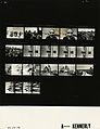 Ford A9422 NLGRF photo contact sheet (1976-04-27)(Gerald Ford Library).jpg
