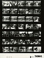 Ford A9802 NLGRF photo contact sheet (1976-05-16)(Gerald Ford Library).jpg