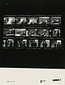 Ford B1079 NLGRF photo contact sheet (1976-08-15)(Gerald Ford Library).jpg