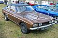 Ford Capri (2351520323).jpg