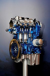 Ford EcoBoost 1.0 L. Fox 005.jpg