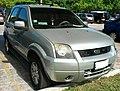 Ford EcoSport B3.jpg