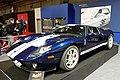 Ford GT40 - Rétromobile 2020.jpg