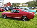 Ford Mustang (7279543410).jpg