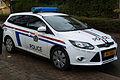 Ford Police AA3882, Munneref.jpg