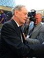Former PM Jean Chrétien2.jpg