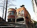 Former Residence of Xu Qingfu 01 2013-12.JPG