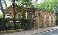 Former Watch House, Fair Street (geograph 4955321).jpg