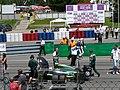 Formula Renault 3.5 Series, 2010 Brno WSR (13).jpg