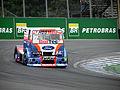Formula Truck 2006 Ford Fogaca.jpg