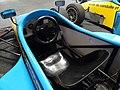 Formule Renault 2.0 (28892477935).jpg