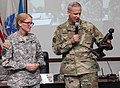 Fort Huachuca, Ariz. - Intelligence Senior Leaders Conference 151209-A-TB752-003.jpg