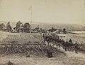 Fort Slemmer Co. 32455v.jpg