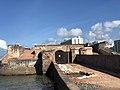 Forte San Geronimo.jpg