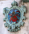 Fortnum and Mason Coat of Arms (5820486981).jpg