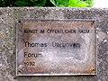 Forum Platz (Thomas Darboven) HamburgSasel (3).jpg