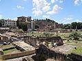 Forumul Roman2.jpg