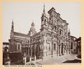 Fotografi från Pavia - Hallwylska museet - 104544.tif