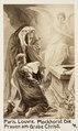 Fotografi på målning - Hallwylska museet - 107463.tif
