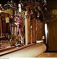 Fotothek df n-15 0000058 Facharbeiter für Anlagentechnik.jpg