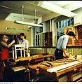 Fotothek df n-33 0000003 Tischlerwerkstatt.jpg