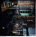 Fotothek df n-34 0000342 Metallurge für Walzwerktechnik, Rohrwalzwerk.jpg