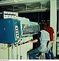 Fotothek df n-35 0000030 Facharbeiter für Drucktechnik.jpg