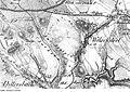 Fotothek df rp-c 0710073 Dürrröhrsdorf-Dittersbach-Wilschdorf. Oberreit, Sect. Dresden, 1821-22.jpg