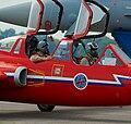 Fouga CM.170 Magister (9049274662).jpg