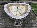 Fountain with Mosaic.jpg