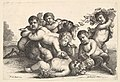 Four boys, two satyrs and a goat MET DP822964.jpg