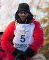 Four time winner Lance Mackey (8530552134).jpg