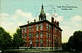 Fourth Ward School Building (15661936013).jpg