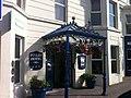 Foyle's Hotel, Clifden (6047969210).jpg