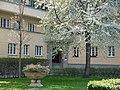 Fröhlichhof Innenhof.jpg