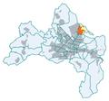 Fr-zaehringen.png