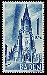 Fr. Zone Baden 1948 27 Freiburger Münster.jpg