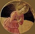Fra Angelico - Cortona Polyptych (detail) - WGA00488.jpg
