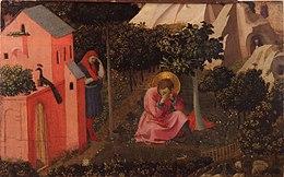 Augustine of Hippo - Wikipedia