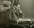 Franc Kral.png