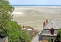 France-000898 - Low Tide and Flats (14940069169).jpg