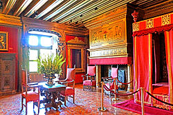 France-001622 - Cesar of Vendome's Bedroom (15475052121).jpg